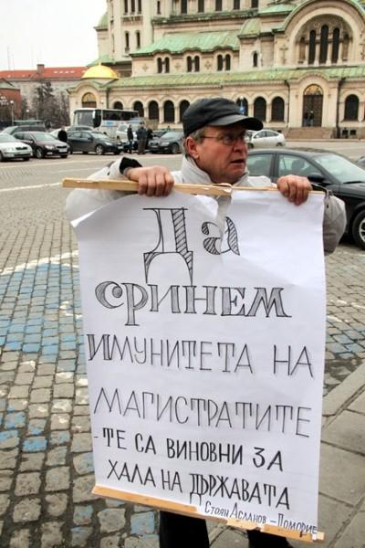 Stoqn_Aslanov