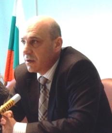 Кметът Иван Алексиев: Нека да извлечем ползата от вредата
