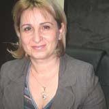 Диана Йорданова (ГЕРБ): Промените в закона за ДДС няма да улесняват, а ще затрудняват дребния бизнес