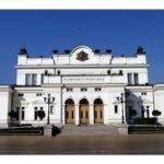 Министър Нанков отговори на депутатски питания за пътя Бургас – Сл. бряг