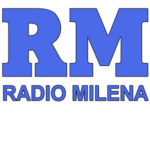 radiomilena_youtube_logo