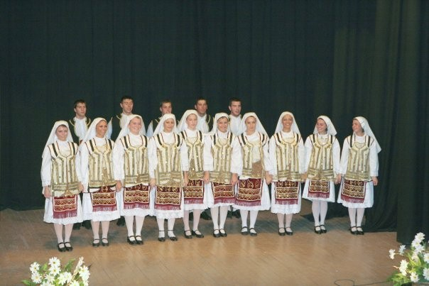 """Българо-гръцко дружество """"Анхиало"""" организира концерт на 23 март"""