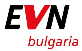 Oбщо 76 дежурни екипа на EVN България ще са готови за реакция по време на предстоящите Великденски празнични дни