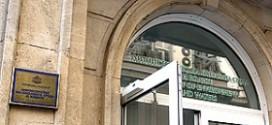 Басейнова дирекция извърши 273 контролни проверки през август