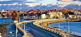 Полша открива почетно консулство в Несебър