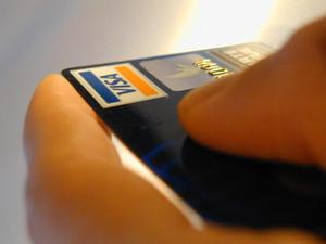 debitna karta