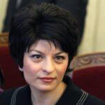 desislava_atanasova
