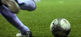 Футбол: Поморие – Созопол 2:2