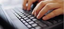 Системата за електронен прием на първокласници в Поморие вече е отворена за тестова регистрация