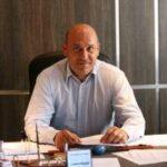 Продължава събирането на подписи в защита на ул. Крайбрежна в Поморие
