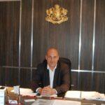 Кметът Иван Алексиев: Полученото доверие е оценка за нашата работа
