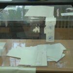 51.08 % или 11 921 избиратели гласуваха в община Поморие