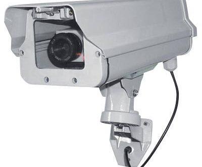 48 нови камери за видеонаблюдение ще има в Поморие