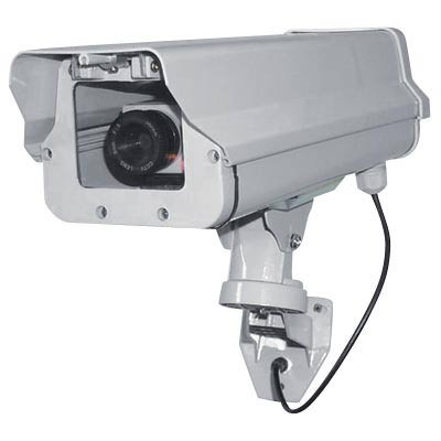 kameri