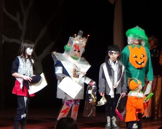 karnaval14