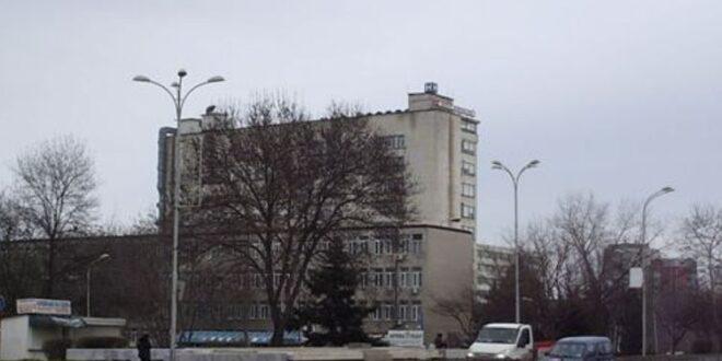 В УМБАЛ Бургас организират мащабна профилактична кампания
