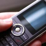 Нова вълна на телефонни измами в Бургаска и Поморийска общини