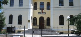 Исторически музей с призив към поморийци!