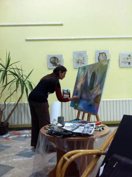 neli_tododrova