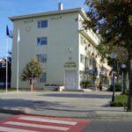 Приет е   отчетът за касовото изпълнение на бюджета към 31.12.2016 г. на Община Поморие