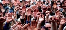 НАП няма да отлага наредбата, въпреки протеста на бизнеса