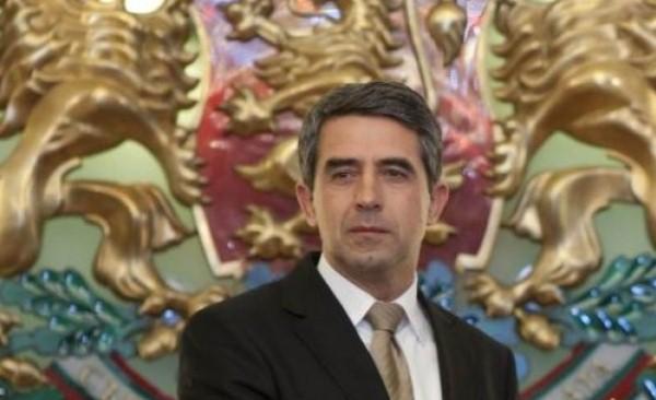 Президентът ще върне за ново обсъждане в парламента текстове от приетия Изборен кодекс