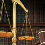 """Окръжен съд – Бургас осъди затворник на 11 месеца """"Лишаване от свобода"""" за теглене на пари от чужда дебитна карта"""