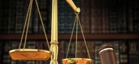 Районен съд – Поморие  задържа под стража обвиняеми за грабеж