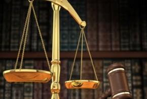 Общински съвет – Поморие откри процедура за избор на съдебни заседатели
