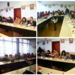 seminar_Nesebar