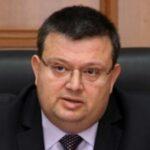 Главният прокурор иска окрупняване на звената в Бургаско