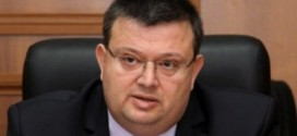 Управляващите предлагат Цацаров за шеф на Комисията за противодействие на корупцията
