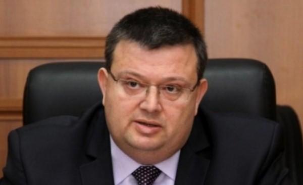 sotir_cacarov