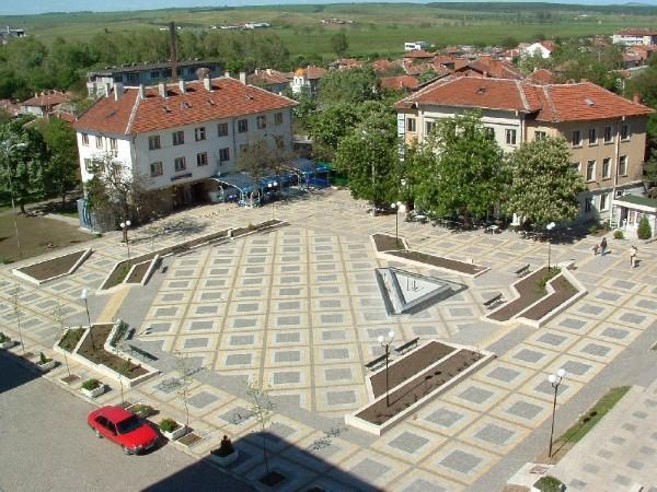 Общински съвет Средец прие бюджет 2013 година