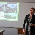 В Турция се проведе конференция за опазване на регион Странджа