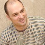 stefan_gamizov