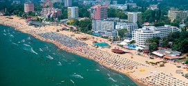 Два професионални форума за новия туристически сезон