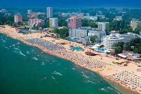 """Съюзът на собствениците-Слънчев бряг"" организира протестен митинг на 17 септември"