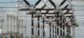 От 1 октомври 2020 г. небитовите клиенти са вече само на свободен пазар на електроенергия