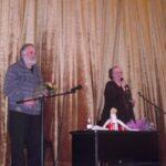 vanq_kostova&peio_panteleev