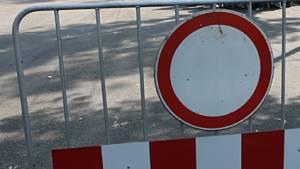 Затварят площада в Поморие за МПС