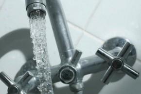 Прекъсвания на водоснабдяването на 28.05.2015 г. /четвъртък/ в Поморие
