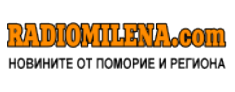 RadioMilena.com