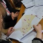 Коледно математическо състезание на 10 декември