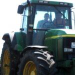 Директни плащания за земеделски стопани  за периода  2015-2020 г.