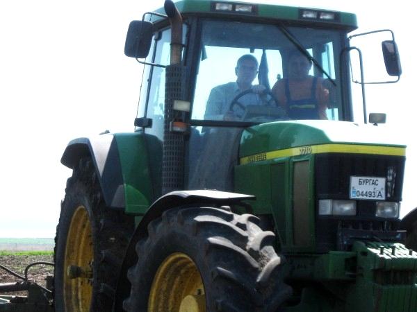 mihalevski_traktor