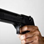 Мъж простреля жена в Св. Влас, след това и себе си