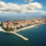Международна конференция по предприемачество ще има в Поморие