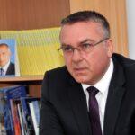 Димитър Бойчев внася парламентарно питане за пътя Бургас – Сл. бряг