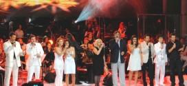 """Започва набирането на песни за 35-то издание на националния конкурс """"Бургас и морето"""""""